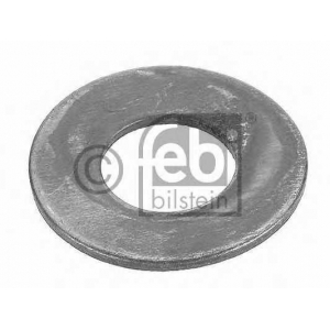 FEBI 18054 Washer for nozzle