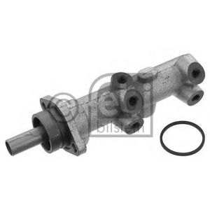 FEBI 18321 Main brake-cylinder