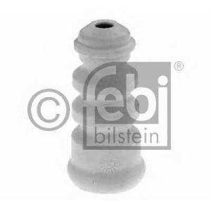 FEBI 18375 Отбойник амортизатора  VW-Audi  6X0 512 131 A                2шт мин.заказ