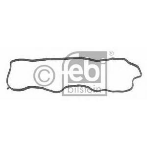 FEBI 18561 Прокладка клапанной крышки