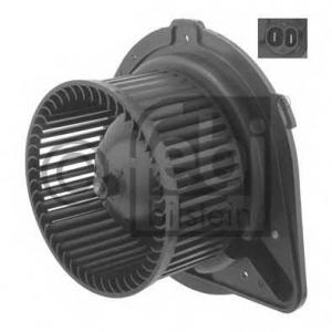 FEBI BILSTEIN 18782 вентилятор салона