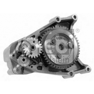 FEBI 18794 Oil pump