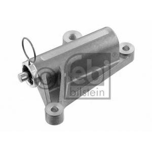Устройство для натяжения ремня, ремень ГРМ 19404 febi - AUDI A4 (8D2, B5) седан 1.8