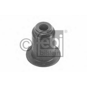 Уплотнительное кольцо, стержень кла 19527 febi - LANCIA PHEDRA (179) вэн 2.2 JTD