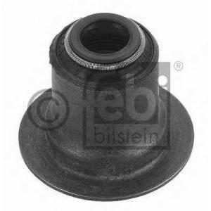 FEBI BILSTEIN 19533 Уплотнительное кольцо, стержень кла
