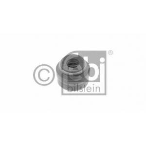 Уплотнительное кольцо, стержень кла 19620 febi - OPEL CORSA D Наклонная задняя часть 1.4