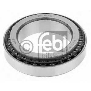 FEBI 19799 Hub bearing