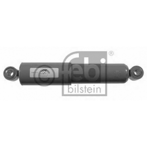 FEBI 20043 Shock absorber