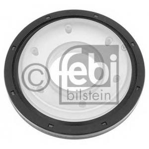 FEBI BILSTEIN 21073