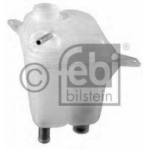 FEBI BILSTEIN 21190 Компенсационный бак, охлаждающая жидкость
