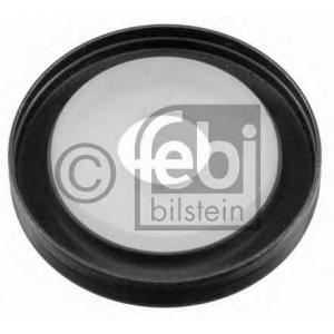 FEBI BILSTEIN 21203 Уплотняющее кольцо, коленчатый вал