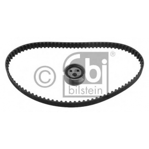 FEBI BILSTEIN 21249 Комплект ремня ГРМ