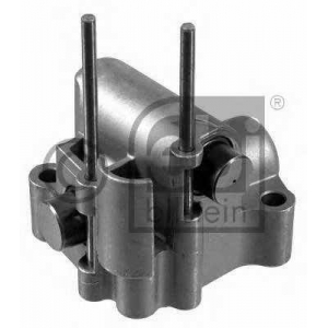 FEBI 21271 Chain tensioner