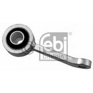 FEBI 21357 Тяга / стiйка, стабiлiзатор