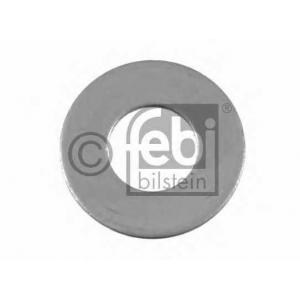 FEBI 21575 51.98701.0065 шайба ТНВД/форсунки (9,5х20х1)