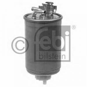 FEBI 21600 Фильтр топливный