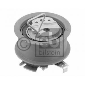 Натяжной ролик, ремень ГРМ 21706 febi - VW SHARAN (7M8, 7M9, 7M6) вэн 1.9 TDI