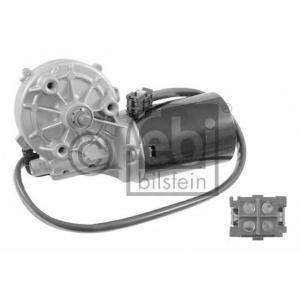 FEBI BILSTEIN 21743 Двигатель стеклоочистителя