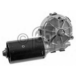 FEBI BILSTEIN 21745 Двигатель стеклоочистителя