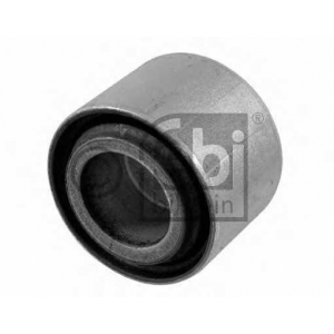 FEBI 21765 Подушка крепления задней балки