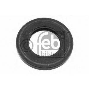 FEBI 21794 Oil Seal