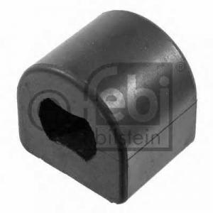 FEBI 21823 Подушка стабілізатора