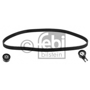 FEBI 21867 Belt Set