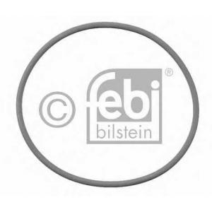 FEBI 21880 Gasket ring