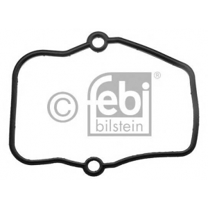 FEBI 21913 Rocker cover