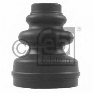 FEBI BILSTEIN 22014 Пыльник, приводной вал