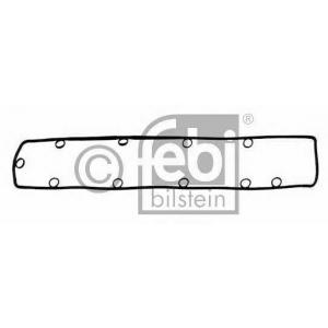 FEBI 22029 Прокладка клапанной крышки