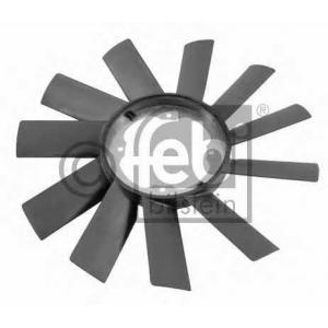 FEBI 22062 Крыльчатка вентилятора
