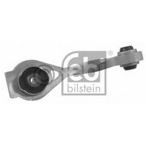 FEBI 22106 Подушка двигуна