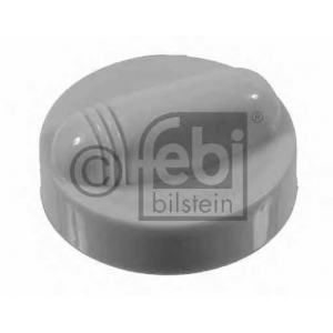 FEBI BILSTEIN 22121 Крышка маслозаливной горл. (пр-во Febi)