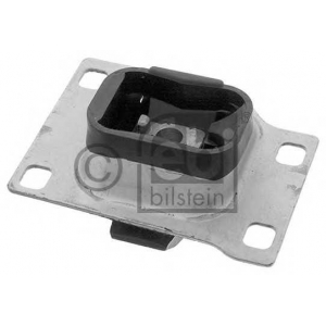 FEBI 22299 Подушка КПП FORD Focus/Tourneo Connect/Transit Connect  \99>>
