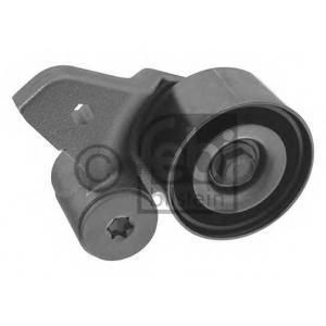 Натяжной ролик, ремень ГРМ 22348 febi - AUDI A4 (8E2, B6) седан 3.0