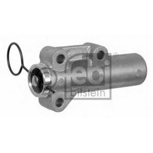 Устройство для натяжения ремня, ремень ГРМ 22356 febi - AUDI A6 (4A, C4) седан 2.8