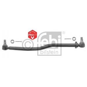 FEBI 22395 Tie Rod Assembly
