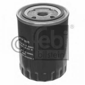 FEBI BILSTEIN 22530 Фильтр масляний VAG 1.9 TDI (пр-во FEBI)