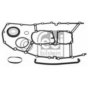 FEBI BILSTEIN 22570 Комплект прокладок, картер рулевого механизма