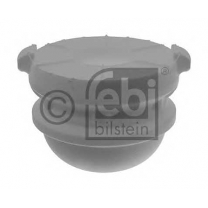 FEBI 22641 Отбойник амортизатора переднего Volvo S60/S80/V70 00-