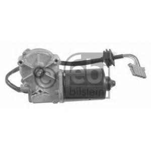 FEBI 22688 Мотор стеклоочистителя