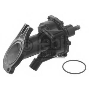 FEBI 22704 Насос вакуумний Ford Focus / Ford Escort / Ford Mondeo