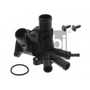 FEBI 22746 Флянець системи охолодження SEAT/VW Cordoba/Ibiza/Golf \1.4/1.6L \91-02