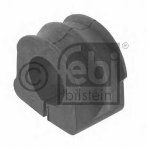 FEBI 22794 Втулка стабилизатора