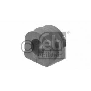 FEBI 22804 Втулка стабілізатора VW Golf / Skoda Octavia / Seat Toledo