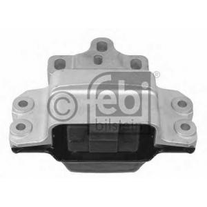FEBI 22932 Подушка двигателя
