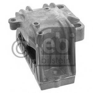 FEBI 23018 Подушка двигуна