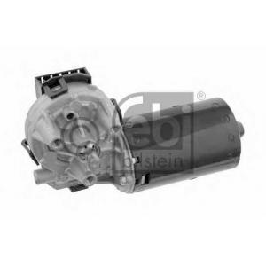 FEBI BILSTEIN 23039 Двигатель стеклоочистителя