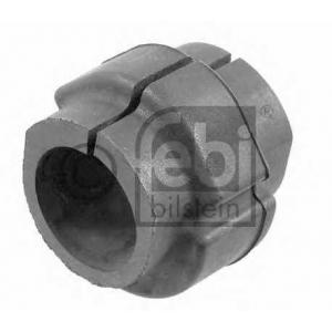 FEBI 23046 Подушка стабілізатора